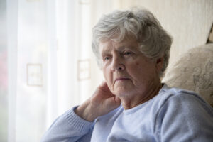 Home Care Deer Park, WA: What Can You Do if You're Having a Lot of Bad Days?