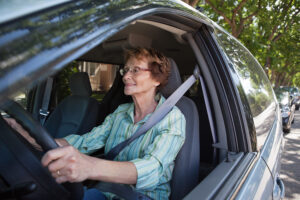 Elder Care Deer Park, WA:Five Ways to Figure Out if Your Senior Should Still Be Driving