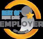 Best Home Care Employer Spokane