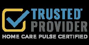 Home Care Pulse Certified in Spokane