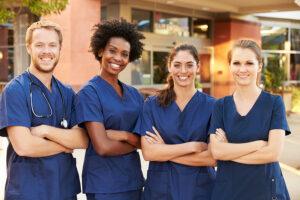 Home Care Jobs in Spokane