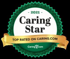 Caring-Star-2021