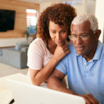 How to Pay for Home Care in Spokane